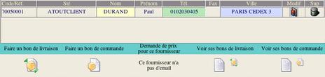 factoweb