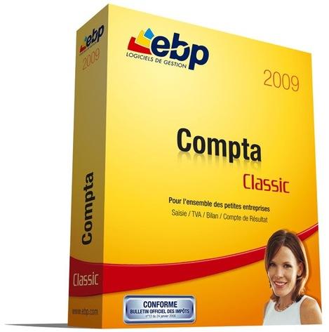 EBP Compta