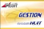 ApiSoft gestion commerciale Huit