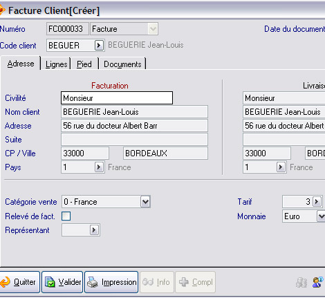 apisoft gestion 8