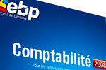 EBP Comptabilité 2008