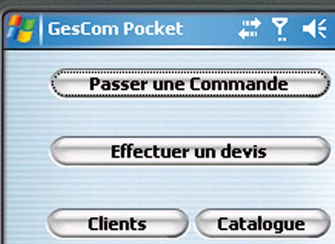 ebp gescom pocket