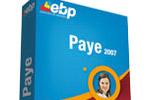 EBP Paye 2007