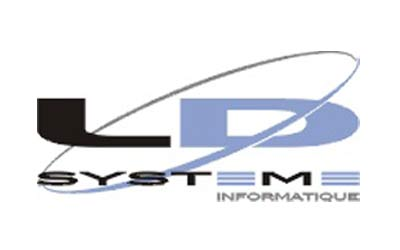 ld système