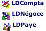 logiciels de gestion LD Système