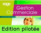 sage gestion commerciale 30 édition pilotée
