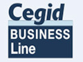 CEGID Business Line * -- 17/06/08