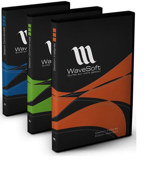 logiciels de gestion wavesoft