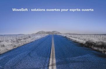 logiciel de gestion commerciale wavesoft