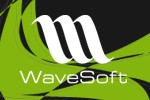 wavesoft gestion